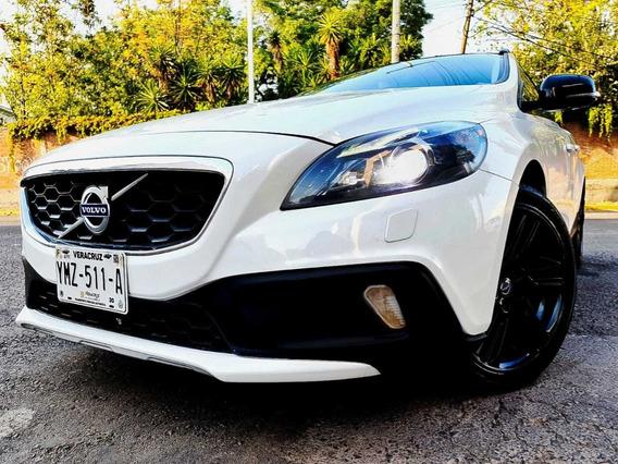 Volvo V40 1.6 Evolution 2013