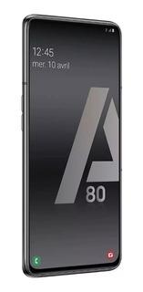 Samsung Galaxy A80 2019 128gb | 8gb - 48mpx 4g Lte +microsd