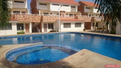 Apartamento En Venta Palma Real - Cdad. Flamingo