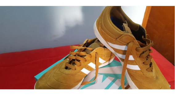Zapatillas adidas, Nike, Vans Y Oakley Impecables!! Talle44