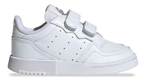 Zapatillas adidas Originals Supercourt Cf I -eg0413- Trip St