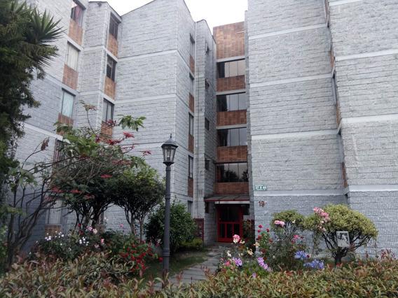 Vendo Apartamento Bogota Tibana Calle 5 Con Cra 37