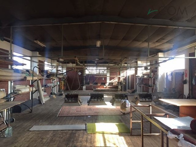 Local Comercial En Venta En La Granja