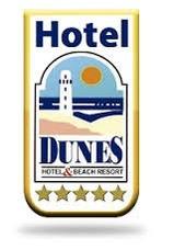 Semana En Hotel Dunes, Margarita