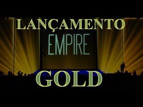 Empire Gold Hinode