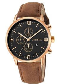 Reloj Caballero + Envio Gratis