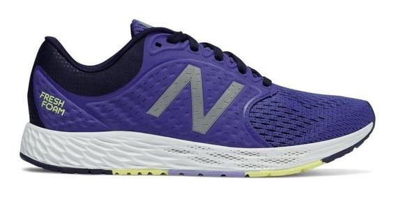 Zapatillas New Balance Wzant Mujer N10220020 On