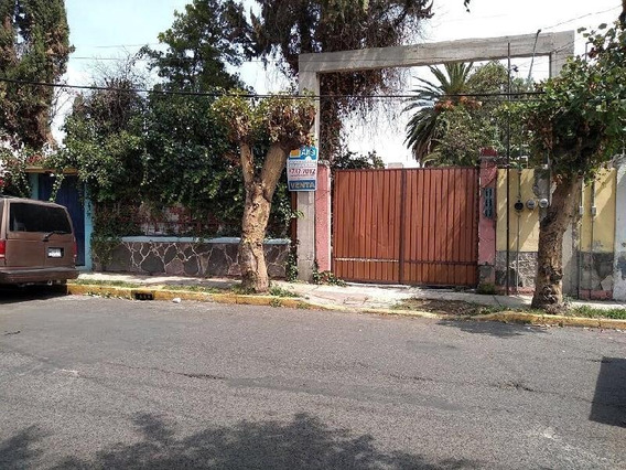 Terreno En Venta En Ecatepec San Cristobal Centro