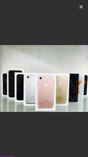 iPhone 8 64g Novo Original Lacrado Com Um Ano De Garantia Ap