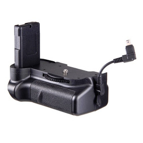 Battery Grip Nikon Bg-2g D5100 D5200 D5300 D5600