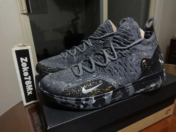 Nike Kd 11 Kevin Durant 8 28 10 Jordan Harden Kobe Zeke78mx