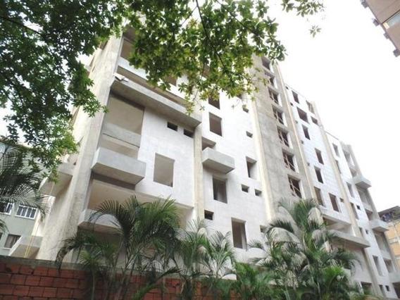 Venta De Apartamento Rent A House Codigo 16-12032