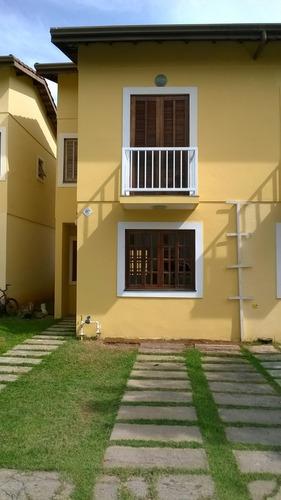 Sobrado Em Jardim Barbacena, Cotia/sp De 95m² 3 Quartos À Venda Por R$ 450.000,00 - So394201