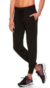 07083195 Pantalones Adidas Mujer - Ropa y Accesorios en Mercado Libre Argentina