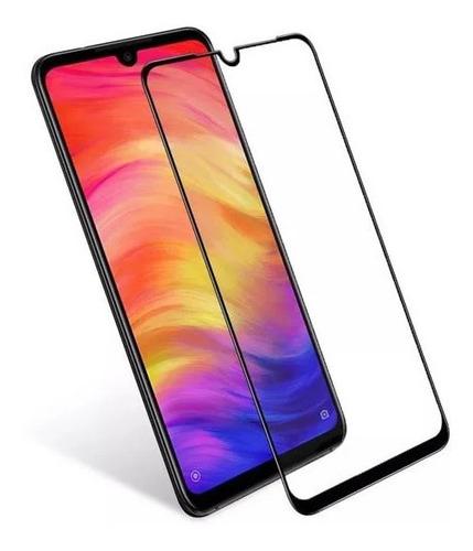 Película Vidro Temperado 9d Anti Queda iPhone 11 Pro Max