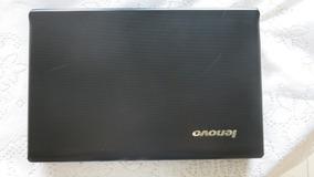 Laptop Lenovo G570 Para Reparar O Repuesto