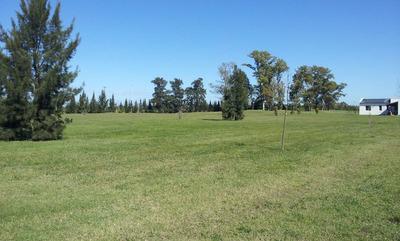 Hermoso Lote 1800 Mt 2 Finca San Vicente Sobre Golf Premium