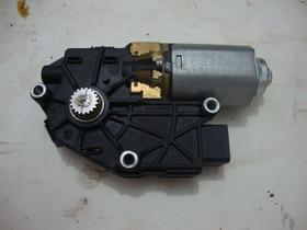 Motor Do Teto Eletrico Do Veloster