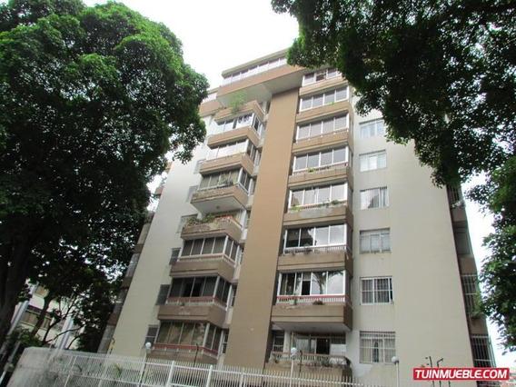 Apartamentos En Venta Rr Mls #16-8835---------04241570519