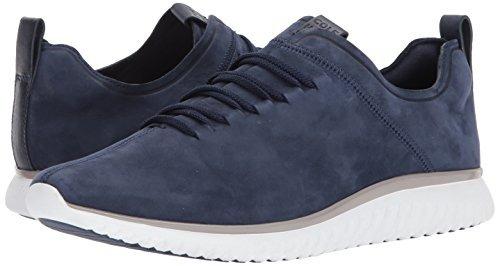 Zapatos Para Hombre (talla 41 Col / 9.5us) Colehaan Grandm