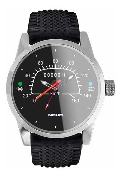 Velocímetro Toyota Bandeirante Relógio Personalizado 5028
