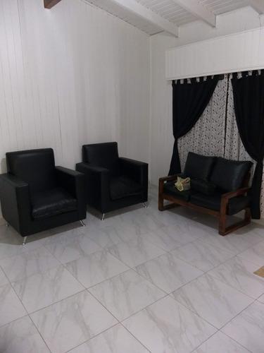 Imagen 1 de 8 de Avellaneda,dueño, Dominico, 3 Ambientes Tipo Casa. Indiviso.