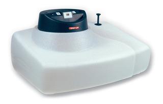 Vaporizador San Up Humificador Ambiental Con Nivel 3077