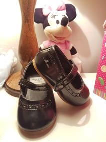 2d80ea99 Zapatos Mimo Charol - Ropa y Accesorios en Mercado Libre Argentina