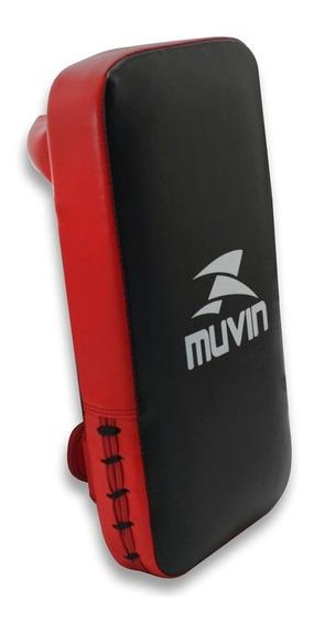 Aparador De Chute Standard 35cm X 19cm Muvin Apc-100