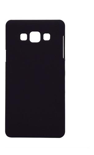Tapa Trasera Batería Samsung A7 2017 A720 A720f A720m A720h