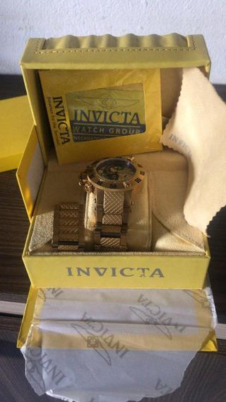 Relógio Invicta 26231