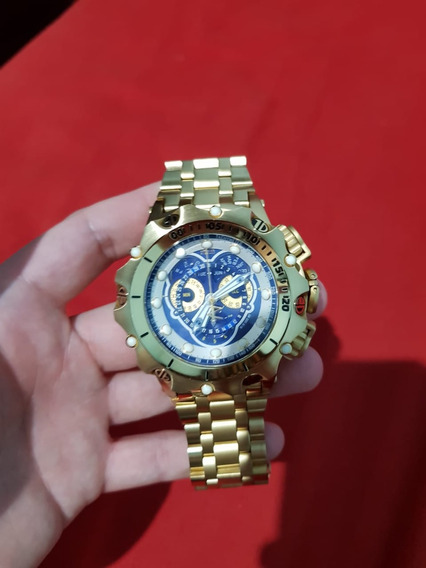Relógio Invicta 16805 Original Americano
