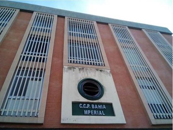 Inversión Oficina Ccp Bahía Imperial 32 M2