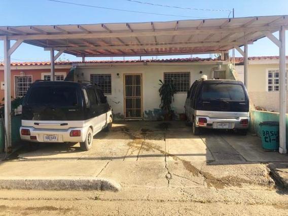 Casas En Venta Cabudare Larielys Perez