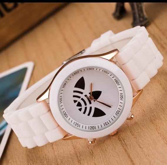 Relógio adidas Branco