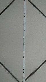 Barra De Led Samsung Un58h5203ag 32772a