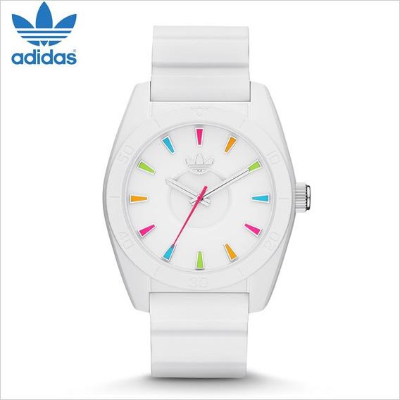 Reloj adidas Adh2915 Original Y Nuevo