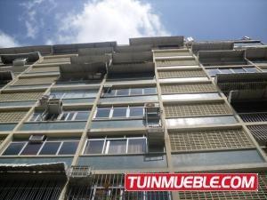 Apartamentos En Venta Inmueblemiranda 17-6853