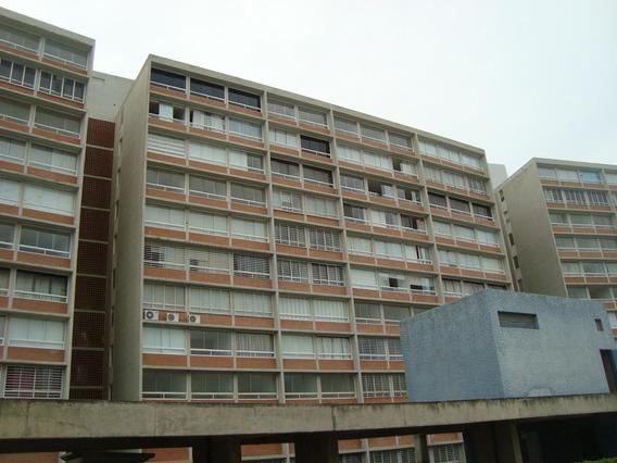 Apartamento En Venta En Macaracuay Rent A House @tubieninmuebles Mls 20-13856