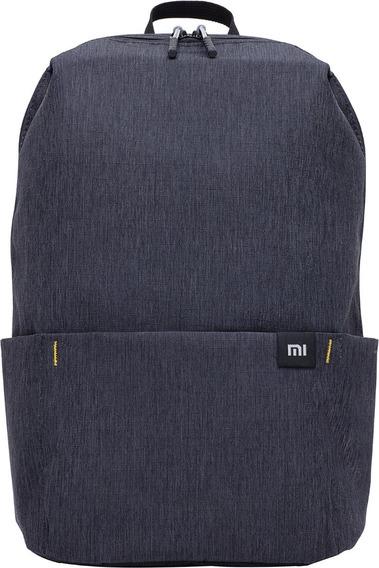 Xiaomi Mochila Mi Casual Daypack 10l - Zjb4145gl