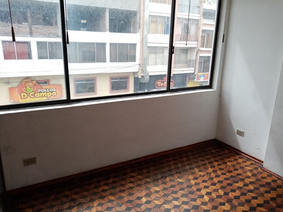 Arriendo Departamento De Dos Dormitorios 0/9/8/4/6/5/7/8/6/6