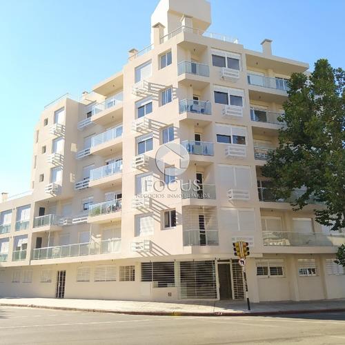 Venta Apartamento 2 Dormitorios, Terraza. Prado