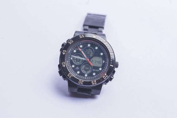 Relógio Promaster Citizen
