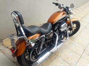 Sporter Xl 1200 Ca