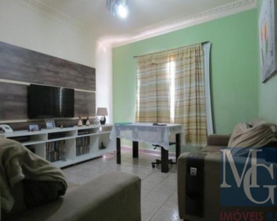 Apartamento - 59 - 4913049