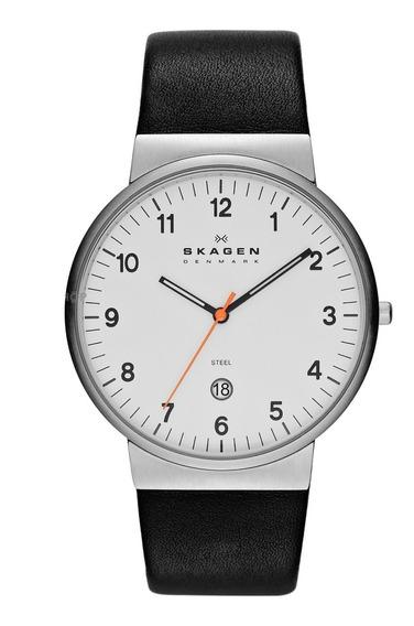 Relógio Skagen Skw6024