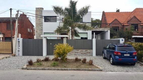 Montevideo Casa En Carrasco Venta Alquiler Financiacion Prop