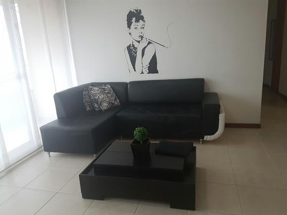 Renta Apartamentos Amoblados Medellin Antioquia