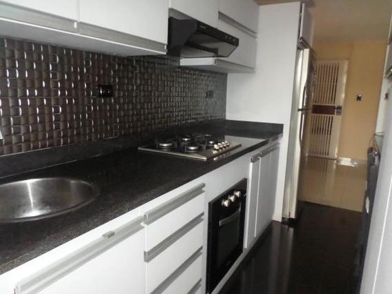 Apartamento Venta Este Bqto 20-8646 F&m