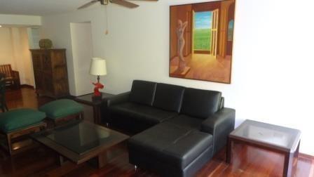 Apartamento En Alquiler Sebucan Código 20-21024/ Yelitza O.